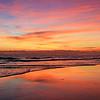 2021-01-03_18th St. Newport Sunset_39.JPG
