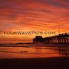 12/11/10 Newport Pier