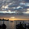 2011-9-4_Balboa_Island_7658
