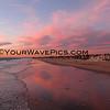 2011-12-23_HBPier_3467