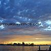 2011-9-4_Balboa_Island_7660