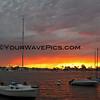 2011-9-4_Balboa_Island_7709
