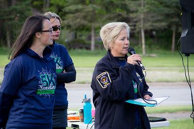 Officer Besser Memorial Sunshine 5K:  Walk, Waddle, Run! www.3628sunshine.com Elk River, MN May 14, 2016  Photography by Christie Rachelle