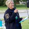 "Officer Besser Memorial Sunshine 5K: <br /> Walk, Waddle, Run!<br />  <a href=""http://www.3628sunshine.com"">http://www.3628sunshine.com</a><br /> Elk River, MN<br /> May 14, 2016<br /> <br /> Photography by Christie Rachelle"