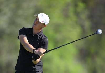 2020 Investec Royal Swazi Open Ladies: Day 2