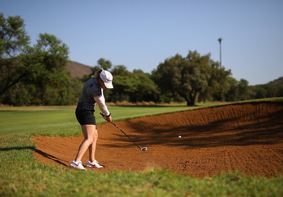 2020 Investec Royal Swazi Open Ladies: Day 3