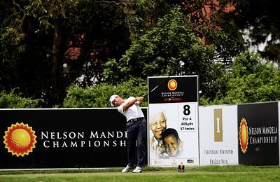 2012 Nelson Mandela Championship: Day 4