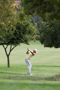 2012 Telkom PGA Championship: Day 3