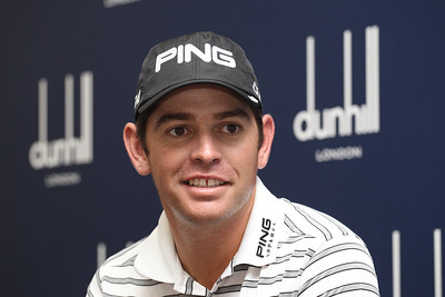 Alfred Dunhill Championship: Previews
