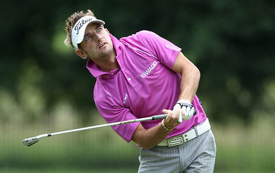 Joburg Open: Day 4
