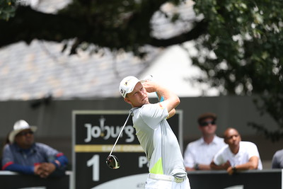 2016 Joburg Open: Day 4
