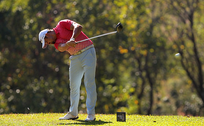 Lombard Insurance Classic: Day 3