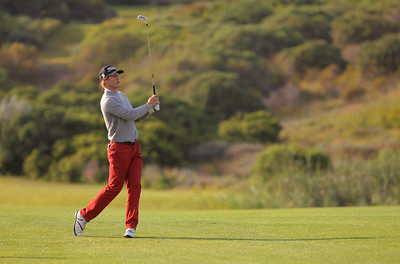 2016 Vodacom Origins Final: Day 1