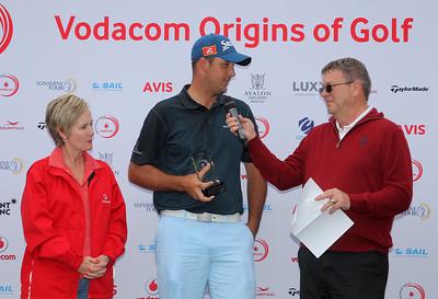 2016 Vodacom Origins Final: Day 3