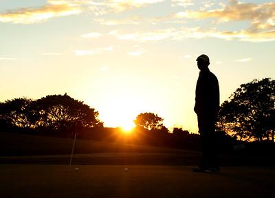 2016 Vodacom Origins of Golf Tour: Day 1