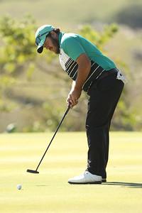 2016 Vodacom Origins of Golf Tour: Day 3