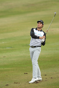 2016 Vodacom Origins of Golf Tour: Day 2