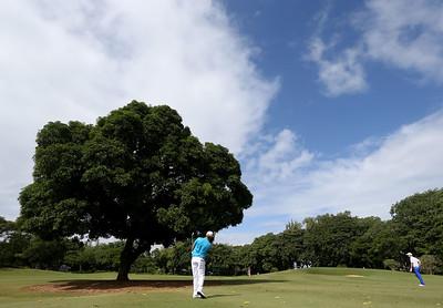 2016 AfrAsia Bank Mauritius Open: Day 4