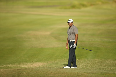 2017 AfrAsia Bank Mauritius Open: Day 2