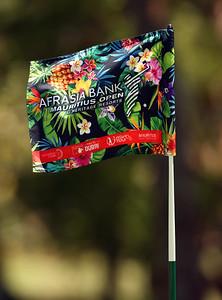 2017 AfrAsia Bank Mauritius Open: Pro Am