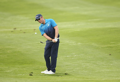 2018 The Tour Championship: Day 4