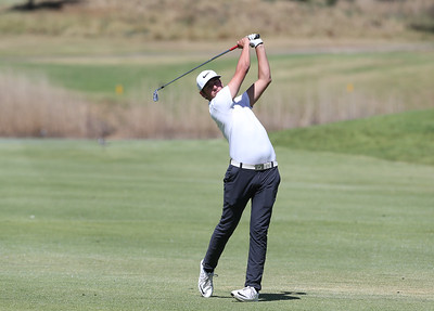 QSchool 1st Stage Eagle Canyon: Round 3