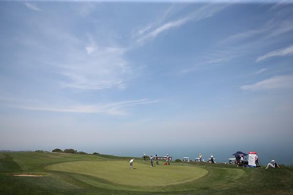2018 Vodacom Origins of Golf Final: Day 3