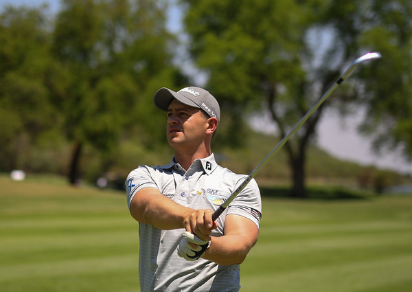 2020 Investec Royal Swazi Open: Day 3