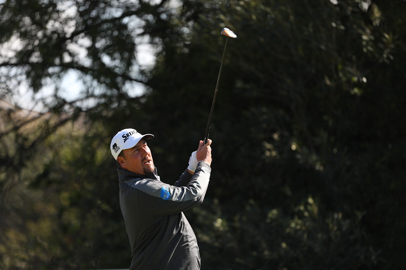 SunBet Challenge hosted by Sun City: Day 3