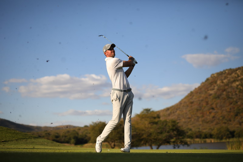 SunBet Challenge hosted by Sun City: Day 2