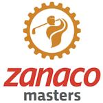 Zanaco Masters 2019