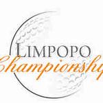 Limpopo Logo jpg
