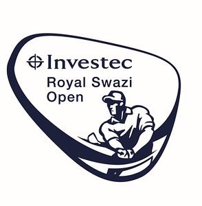 Investec RSO Logo jpg