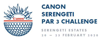 Canon Serengeti Par 3 2020
