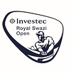 Investec Swazi System