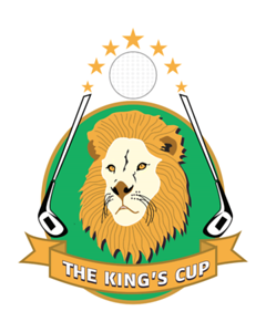 kings cup logo
