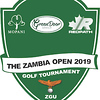 Zambia Open TOURNAMENT 2019