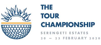 Tour Champs 2020