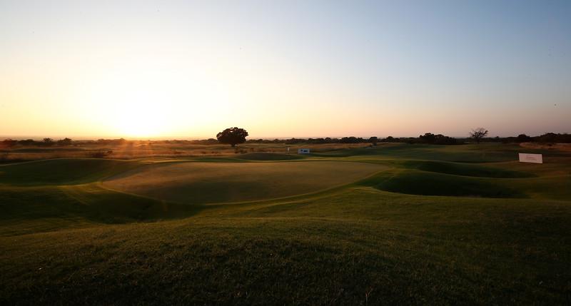 2019 Limpopo Championship: Day 1