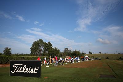 2019 Eye of Africa PGA Championship: Day 4