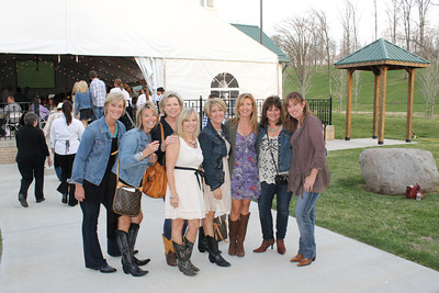 Kathy Farnan & Friends 2
