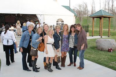 Kathy Farnan & Friends