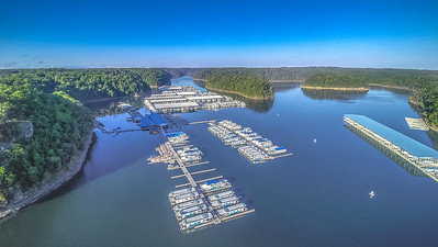 Suntex - State Dock Marina
