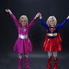 Super Heros 41138