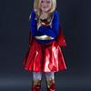 Super Heros 41141 2