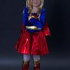 Super Heros 41142 3