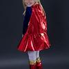 Super Heros 41139 1