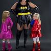 Super Heros 41131