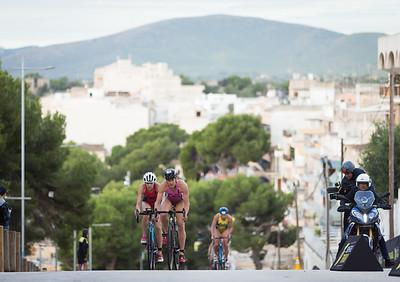 Womens Sprint Enduro Stage One