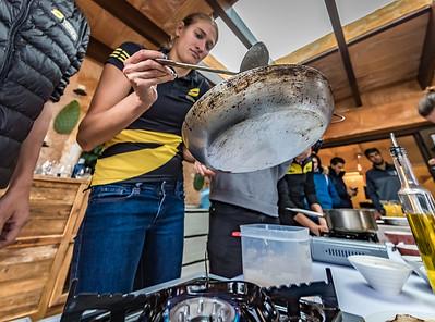 photo by Darren Wheeler (www.thatcamerman.com)
